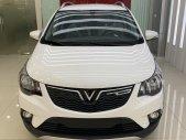 Bán xe Vinfast Fadil đủ màu giao ngay giá 382 triệu tại Hà Nội