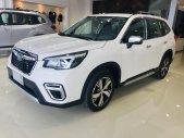 Bán Subaru Forester 2.0 màu trắng giá 947 triệu tại Hà Nội
