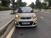 Bán Kia Morning Van 2014 giá 242 triệu tại Hà Nội