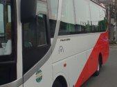 Bán xe Samco 29 chỗ, bầu hơi, SX Cuối 2017 giá 1 tỷ 50 tr tại Tp.HCM