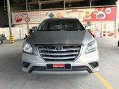 Bán gấp xe gia đình đã test chính hãng bao kiểm tra toàn quốc giá hợp lý giá 480 triệu tại Tp.HCM