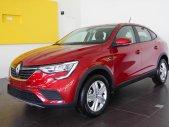 Cần bán Renault Arkana 2021 đời mới nhất, nhập Nga nguyên chiếc giá 1 tỷ 99 tr tại Tp.HCM