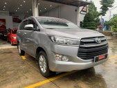 Cần bán Toyota Innova 2.0E đời 2019, màu bạc, giá tốt giá 700 triệu tại Tp.HCM