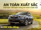 Subaru Gia Định quận 12 giá 899 triệu tại Tp.HCM