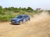 Bán Subaru Forester Gia Định 2020 giá 899 triệu tại Tp.HCM