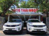 Bán Kia Sorento 2.4GAT sản xuất 2019 Đẹp Nhất Việt Nam giá 749 triệu tại Hà Nội