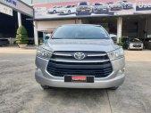 Cần bán Toyota Innova E đời 2018 Biển Sg Siêu Chất - Xe Đẹp Như mỚi - Giá CÒn Fix giá 670 triệu tại Tp.HCM