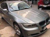 Chính chủ cần bán xe Bmw 320 màu bạc nội thất kèm xe đi giữ gìn không lỗi, chưa đâm đụng nặng hay thuỷ kích. Xem xe trực giá 470 triệu tại Tp.HCM