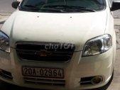 Cần bán xe Daewoo gentra 1.5 giá 125 triệu tại Nam Định