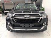 Bán Toyota Landcruiser 4.5V8 máy dầu Trung Đông 2021 nhập mới 100%, giá 6 tỷ 750 tr tại Hà Nội