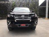 Cần bán Toyota Fortuner G AT sản xuất 2019, màu nâu, nhập khẩu chính hãng SIêu Chất _ gia tốt giá 1 tỷ 40 tr tại Tp.HCM