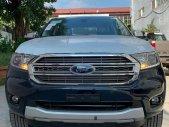 Bán xe Ford Ranger Limited đời 2020 giá cực tốt! giá 779 triệu tại Hà Nội