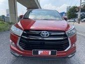Xe Toyota Innova Venturer năm 2018, màu đỏ Đã Test Chính Háng - Giá cực tốt giá 770 triệu tại Tp.HCM