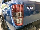 Bán Ford Ranger  Raptor đời 2020, nhập khẩu nguyên chiếc giá 1 tỷ 183 tr tại Hà Nội
