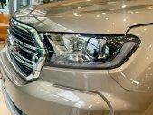 Cần bán Ford Ranger đời 2020, nhập khẩu giá 779 triệu tại Hà Nội