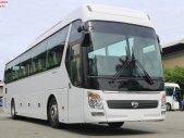 Bán xe khách SAMCO 47 chỗ ngồi động cơ Doosan Hàn Quốc - SAMCO WENDA SD.47 giá 2 tỷ 650 tr tại Tp.HCM