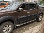 Chính chủ cần bán xe Navara EL - 2019 giá 550 triệu tại Hà Nội