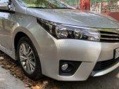 Chính chủ bán Toyota Corolla Altis 2016 tự động giá 615 triệu tại Tp.HCM