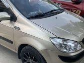 Cần bán xe Hyundai Getz 2010 Số sàn bản đủ tên tư nhân giá 178 triệu tại Hà Nội