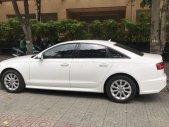 Cần bán xe Audi A6 giá 1 tỷ 420 tr tại Tp.HCM
