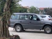 Cần bán xe Mitsubishi Pajero 2000 Số sàn giá 130 triệu tại Đà Nẵng