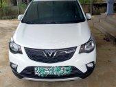 Gia đình cần bán xe Vinfast Fadil . Sản Xuất năm 2020. giá 350 triệu tại Hải Dương