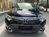 Bán Toyota Camry 2.0E Sản Xuất 2016 Mới Nhất Việt Nam giá 775 triệu tại Hà Nội
