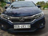 Cần bán xe Honđa city số tự động đời 2018 giá 525 triệu tại Đồng Nai