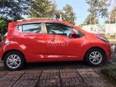 Cần bán xe Chevrolet Spark 2014 Số sàn giá 190 triệu tại Đắk Lắk