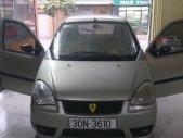 Gia đình cần bán gấp xe Vinaxuky 5 giá 58 triệu tại Hà Nội
