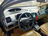 Gia đình cần bán Honda Civic 2008 giá 298 triệu tại Hà Nội