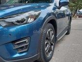 Cần bán xe Mazda CX 5 2018 Tự động giá 790 triệu tại Tp.HCM