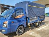 Bán xe Hyundai 1.5 tấn Porter H150 - Hỗ trợ mua góp qua ngân hàng giá 140 triệu tại Bình Phước