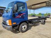 Bán xe Hyundai 2.4 tấn New Mighty N250SL - Hỗ trợ mua góp qua ngân hàng giá 170 triệu tại Bình Phước