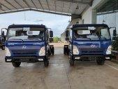 Bán xe Hyundai 7 tấn New Mighty EX8 GTL- Hỗ trợ mua góp  giá 200 triệu tại Bình Phước