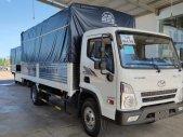 Bán xe Hyundai 7.3 tấn New Mighty EX8 GTS2 - Hỗ trợ mua góp ngân hàng  giá 200 triệu tại Bình Phước
