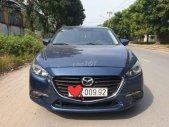 Cần bán xe Mazda 3 2017 Tự động giá 575 triệu tại Bình Dương
