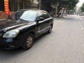 Cần bán xe Daewoo Nubira 2002 Số sàn giá 75 triệu tại Nam Định