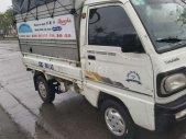 Cần bán Xe thaco đời 12 giá 75 triệu tại Đà Nẵng