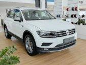 Volkswagen Tiguan xe Đức nhập khẩu nguyên chiếc - Mẫu SUV .bán chạy nhất thế giới. Giảm ngay 120trieu. Sẵn xe giao ngay giá 1 tỷ 799 tr tại Quảng Ninh