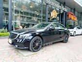 Bán Mercedes C200 Exclusive 2021 siêu lướt màu đen nội thất kem - Duy nhất trên thị trường giá 3 tỷ 900 tr tại Hà Nội