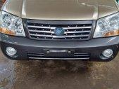 Chính chủ cần bán xe Bán tải 2011 giá 160 triệu tại Tp.HCM