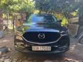 Bán xe Mazda Cx5 Premium 2.5 AWD, như mới. giá 990 triệu tại Tp.HCM