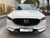 Mazda CX5 2.5 premium 2019 mới nhất việt nam  giá 845 triệu tại Hà Nội