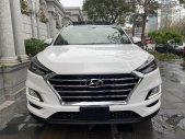 Bán Hyundai Tucson 2.0CRdi Full dầu sx 2020 giá 935 triệu tại Hà Nội
