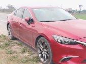 Cần bán lại xe Mazda 6 đời 2019, nhập khẩu, giá 820tr giá 820 triệu tại Hà Nội
