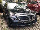Mercedes-Benz C200 Exclusive 2020 Cũ, siêu lướt 18 Km Chính Hãng giá 1 tỷ 630 tr tại Tp.HCM