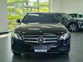 Bán Mercedes-Benz E180 2020, Màu đen, nội thất Nâu siêu lướt..giá tốt giá 1 tỷ 950 tr tại Tp.HCM