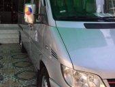 Cần bán xe Vehicle 2007 giá 170 triệu tại Khánh Hòa