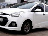 Cần bán xe Hyundai Grand i10 2015 , Nhập Khẩu chính chủ giá 245 triệu tại Hà Nội